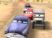 disney pixar cars - the video game-85590