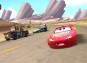 disney pixar cars - the video game-85587
