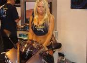 motorcycle girls-88372