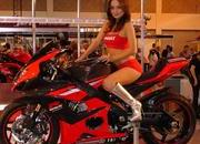 motorcycle girls-88376