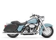 harley-davidson flhrs road king custom-92047