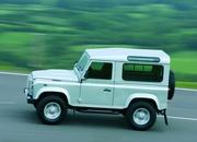 land rover defender-95056