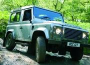 land rover defender-95060