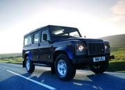 land rover defender-95063
