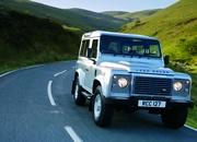 land rover defender-95050