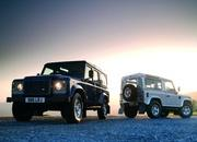 land rover defender-95053