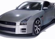 nissan skyline gt-r preview-90073