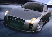 nissan skyline gt-r preview-90076