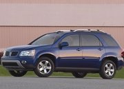 pontiac torrent-91141