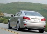 lexus is500 preview-93715