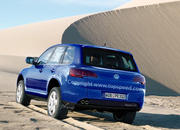 2008-volkswagen tiguan preview