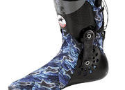 alpinestars supertech boot-90778
