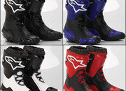 alpinestars supertech boot-90779