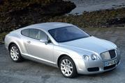 bentley continental gt-97896