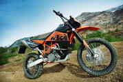 ktm 950 super enduro r-107148