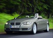 bmw 3-series convertible-107768