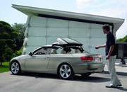 bmw 3-series convertible-107771