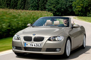 bmw 3-series convertible-107727