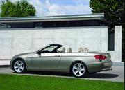 bmw 3-series convertible-107756