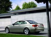 bmw 3-series convertible-107759