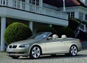 bmw 3-series convertible-107762