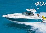 formula 40 performance cruiser-105603