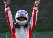 japan f1 race result schumacher engine blows alonso wins.-103134