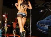 2006 hot import nights-111447