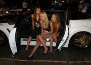 2006 hot import nights-111465