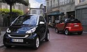 smart fortwo second generation-111425