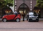 smart fortwo second generation-111729