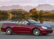 chrysler sebring convertible-117111