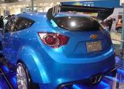 beijing motor show - first days gallery-114520