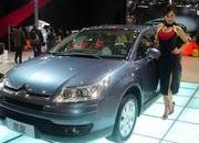 beijing motor show - first days gallery-114526