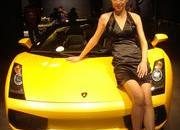 beijing motor show - first days gallery-114543