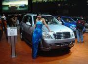 beijing motor show - first days gallery-114603