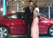 beijing motor show - first days gallery-114606