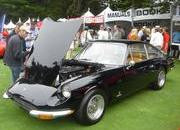 concorso italiano photo gallery-111283