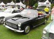 concorso italiano photo gallery-111289