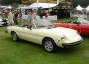 concorso italiano photo gallery-111292