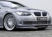 hamann 3-series coupe-116644