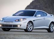 2007 hyundai tiburon - prices announced-119684