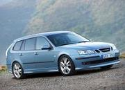 saab 60th anniversary editions-119382
