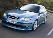 saab 60th anniversary editions-119385