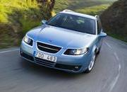 saab 60th anniversary editions-119388