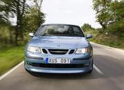 saab 60th anniversary editions-119375