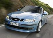 saab 60th anniversary editions-119378