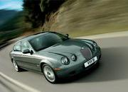 jaguar s-type-118374
