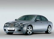 jaguar s-type-118347