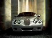 jaguar s-type-118369
